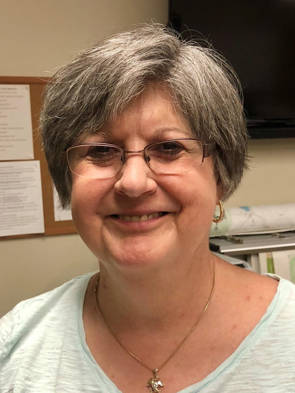 Wendy C. Kasten, Writer